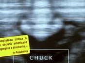"""""""Survivor"""" Chuck Palahniuk"""