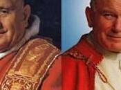 Soggiorni Roma assistere alla Canonizzazione Giovanni Paolo XXIII