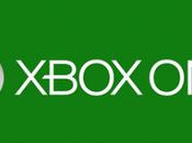 Aggiornamenti Skype Forza Motorsport 5.Tigri libere grazie Tycoon