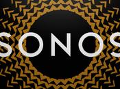 Play Music possibile streaming sugli speaker Sonos