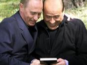 Berlusconi, chiede asilo politico alla Russia Putin