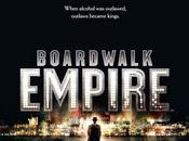 Boardwalk empire stagione