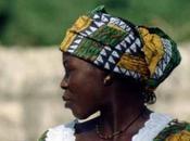 italiane Senegal