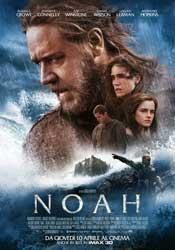 Film Noah: Pasqua vicina!