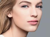 Chanel, Perfection Lumière Velvet Preview