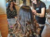 Aveda Heart Month 2014