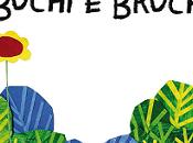 """""""Buchi bruchi"""" Tessaro gatto libellula"""" Tsuneo Taniuchui"""