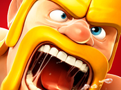 Clash clan nuovo update: Clans Wars