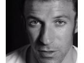 Australia, Alessandro Piero testimonial nello spot anti-omofobia