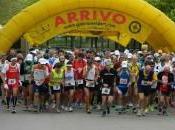 Podismo: Marhold Lutterotti conquistano Torino