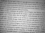 lettura (12.04.14)
