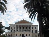 Villa Torlonia Casina delle Civette