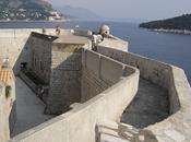 Dubrovnik: dalmazia patrimonio unesco