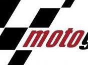 MotoGP 2014 Marc Austin Power