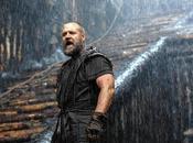 "Cinema: ""Noah"", ""Grand Budapest Hotel"" tutte novità"
