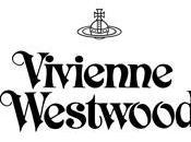 Shopping Vivienne Westwood Sarenza
