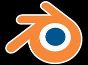 eBook: Blender Grafica Animazione