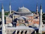 Istanbul: luoghi maggior interesse