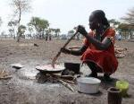 Sudan. L'Unicef lancia l'allarme, '250mila bambini rischio fame'