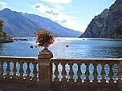 lago Garda, meta preferita vacanze Pasqua