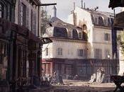 Rivoluzione Francese antica Roma potrebbero essere scenari nuovi Assassin's Creed Notizia