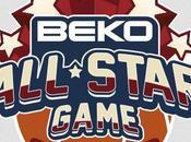 Basket Star Game 2014, Italia Stelle straniere (diretta RaiSport1 Gazzetta.it)