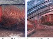 Domus Janas Pala Larga, suggestivo sepolcro della Sardegna 5000 anni