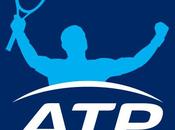 Tennis, risultati ranking 2014