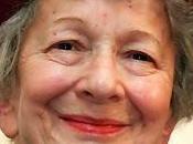 Possibilità, Wislawa Szymborska