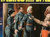 Cittadino dello spazio (1955)