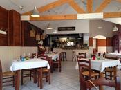Ristorante Riesling Griglia Cucina- Thaon Revel Marina Ravenna