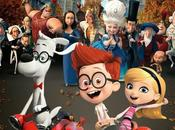 Peabody&Sherman