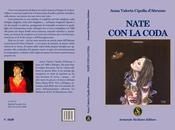 Spazio Esordienti dedicato a... Anna Valeria Cipolla d'Abruzzo