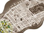Alla scoperta della Chinatown newyorkese: dalle origini oggi.