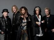 Wolfmother, Nirvana Rock'n'Roll Fame, Aerosmith, Pantera Rock Contest tante altre novità!