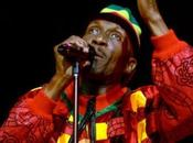 Jimmy Cliff, Modern Die, Spencer Blues Explosion, Concerti giorno, Young Giant...