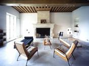 Dove vivono architetti: Zaha Hadid Shigeru