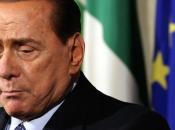 """Redditi politici: Berlusconi """"minimi storici"""", sono grillini """"poveri"""""""