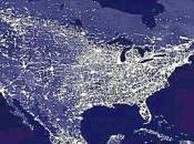 messico nello spazio geostrategico degli stati uniti