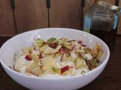 Colazione nutriente? Muesli, yogurt mele! Bontà finire!