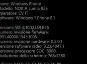 Microsoft rilascia Windows Phone Developer Preview