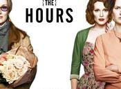 Hours ore) Michael Cunningham