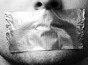L'altra faccia della libertà d'espressione.