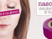 Anteprima Swatch Nascondino Neve Cosmetics