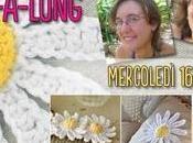 Nuovo Margherita Fascicoli Idee Crochet