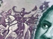 "crisi ""fattore Argentina: anteprima nuovo possibile default"