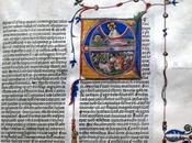 Catania- oggi nasce biblioteca digitale Benedettini