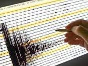 Terremoto Umbria Marche