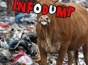 Infodump: conosci eviti