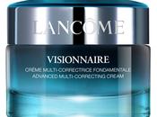 Lancôme, Visionnaire Crema Multi-Correttrice Fondamentale Preview
